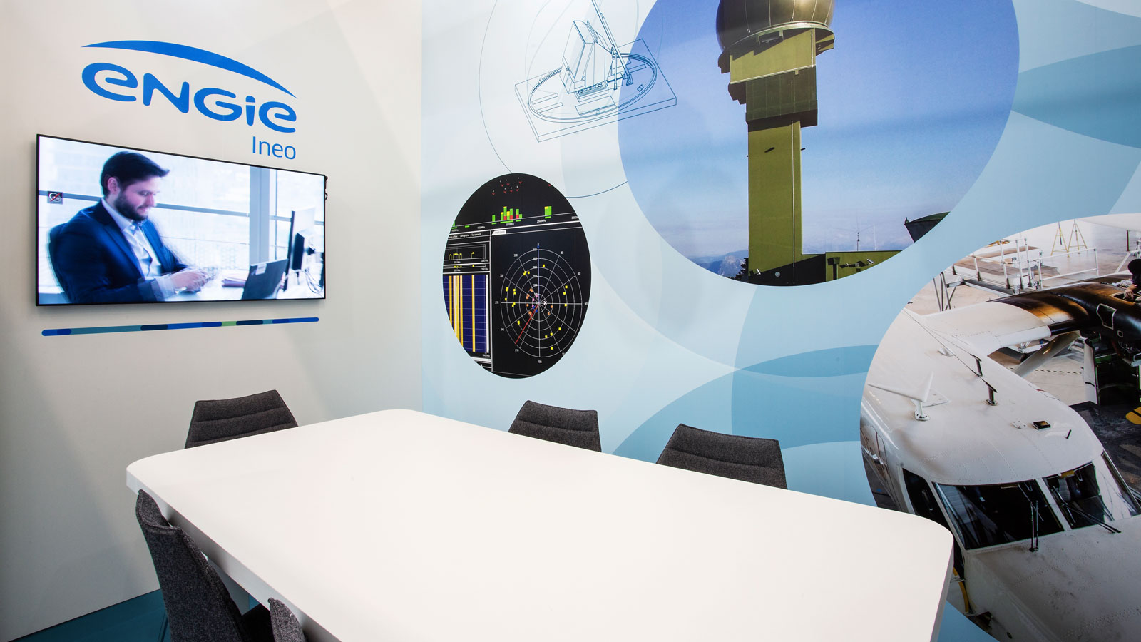 Stand-Design-Engie-Ineo-SIAE-Meeting