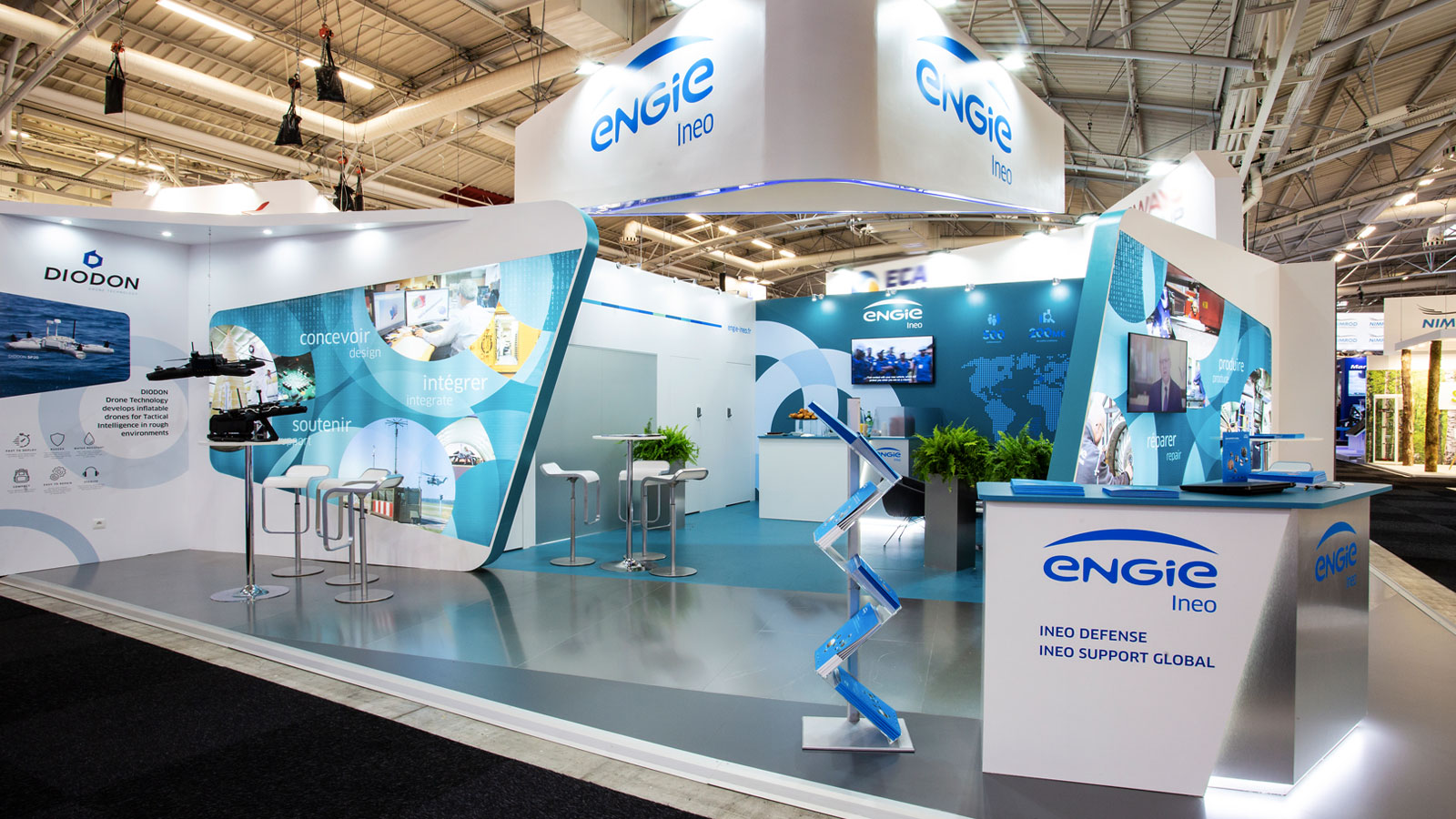 Stand-Design-Engie-Ineo-SIAE