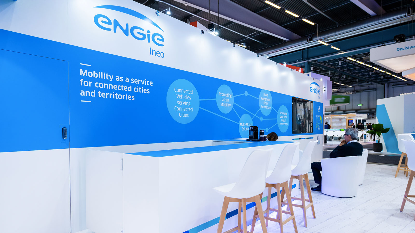 Stand-Design-Engie-Ineo-UITP-Bar