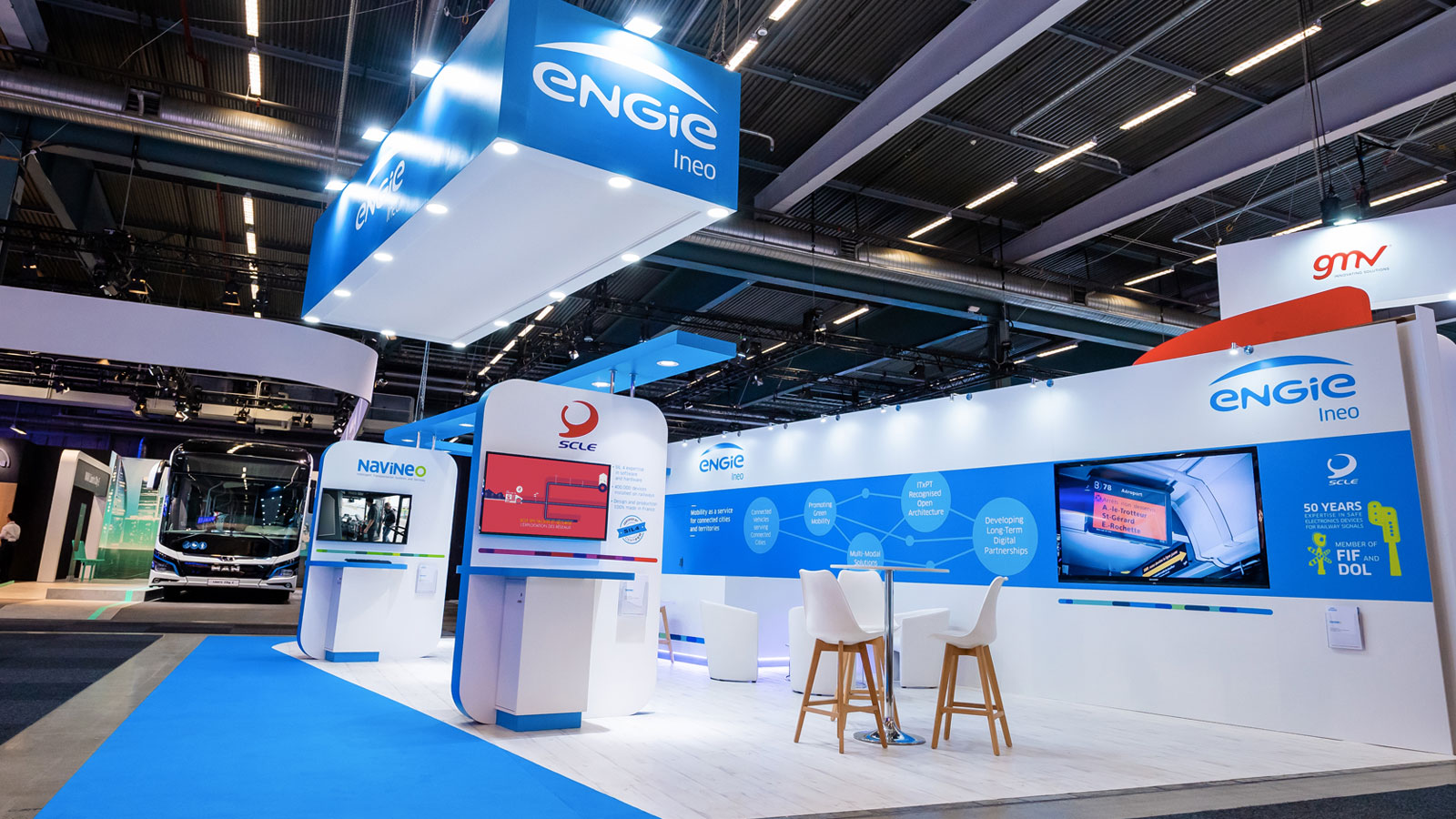 Stand-Design-Engie-Ineo-UITP-Corporate