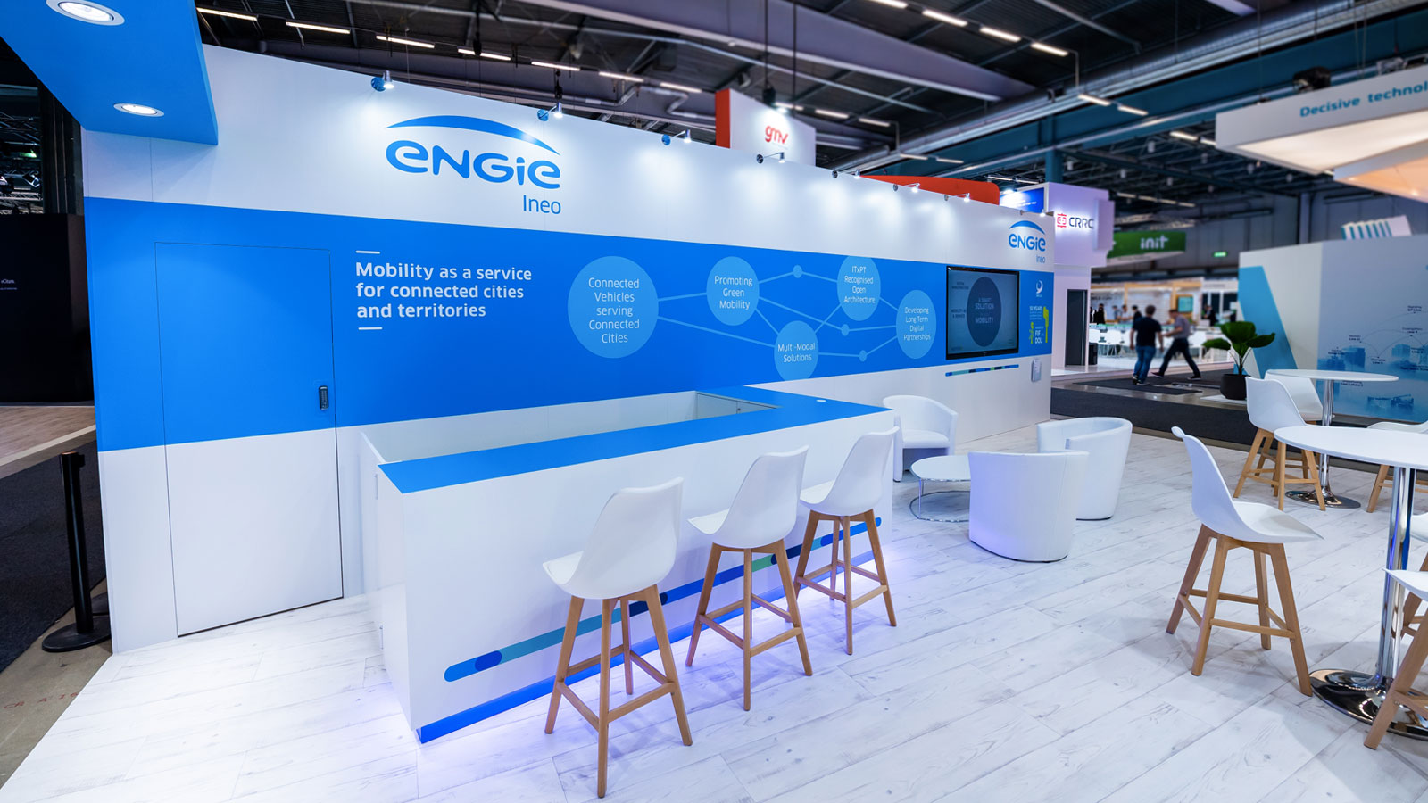 Stand-Design-Engie-Ineo-UITP-Receptive