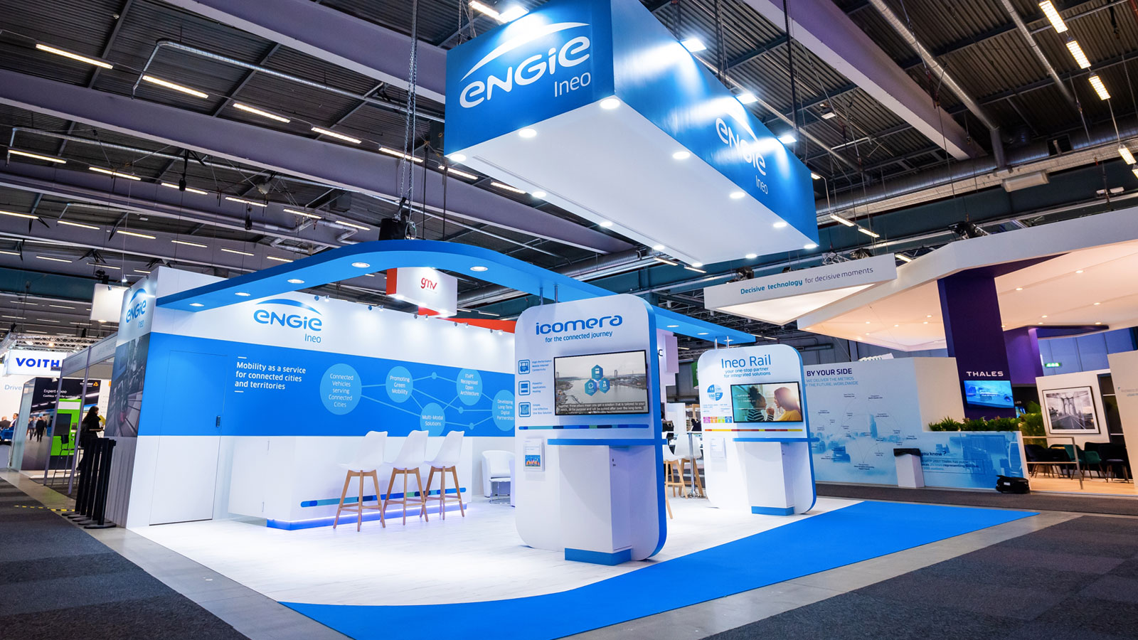 Stand-Design-Engie-Ineo-UITP-Smooth