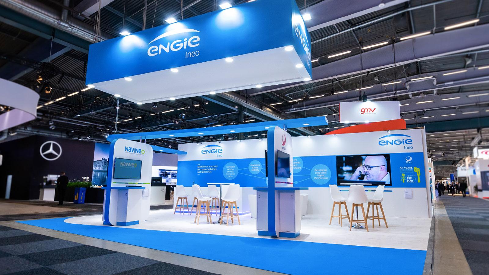 Stand-Design-Engie-Ineo-UITP2