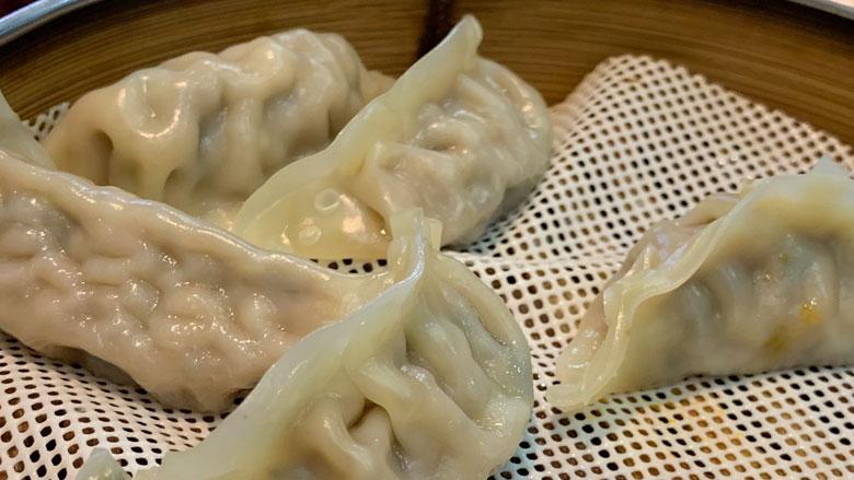Shanghai-Yummy-Dumpling
