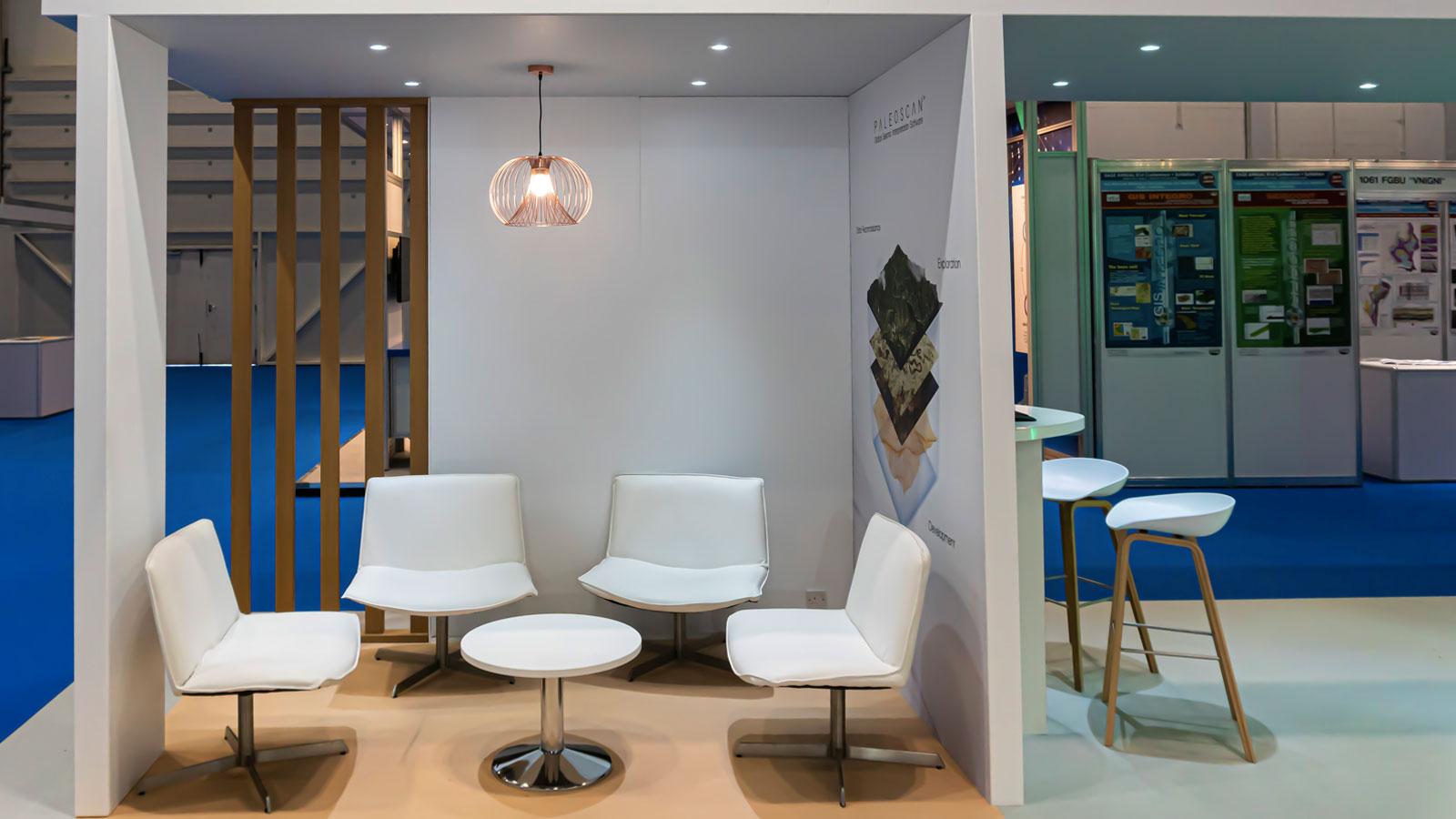 Stand-Design-Eliis-EAGE-Lounge