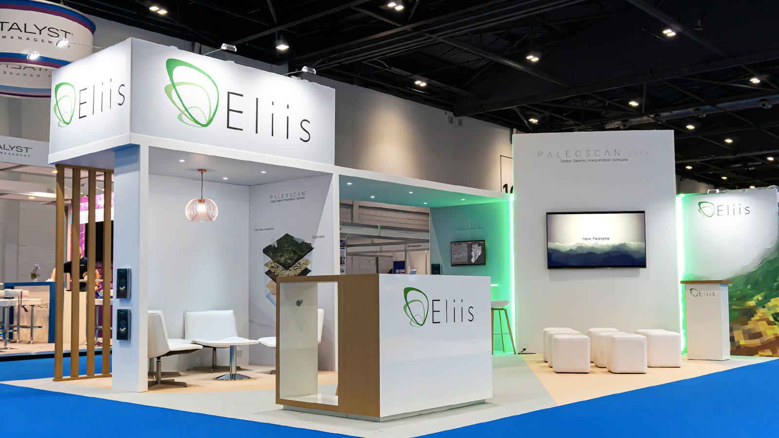 Stand-Design-Eliis-EAGE