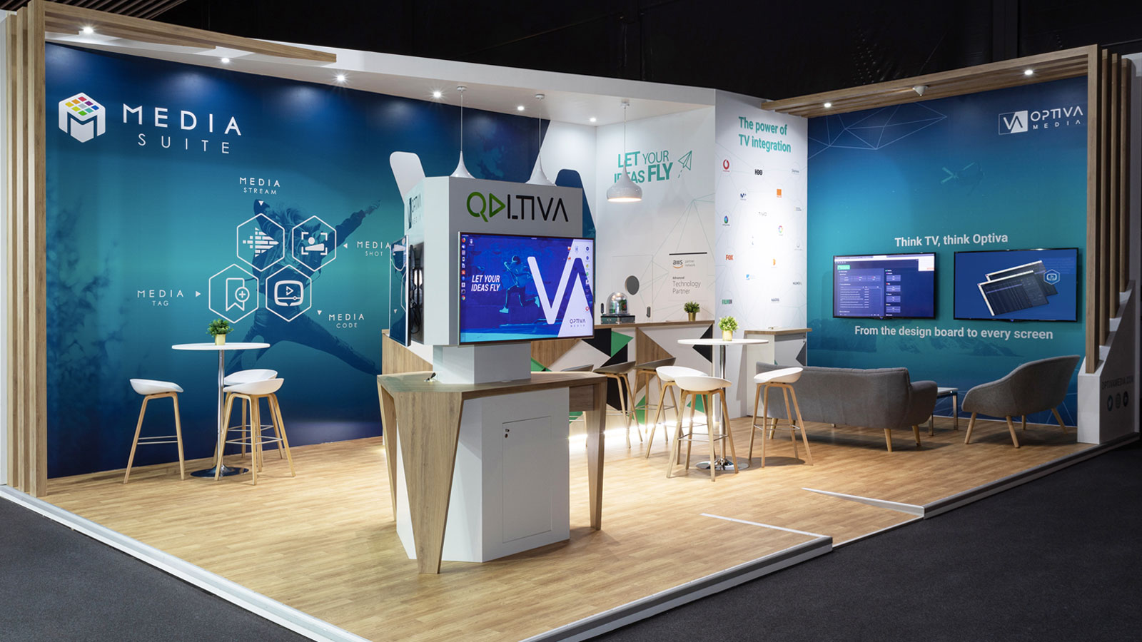 Stand-Design-Optiva-IBC-Space