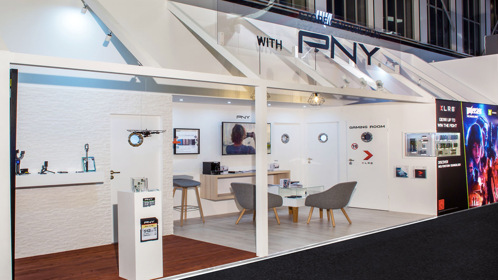 Stand-Design-PNY-IFA-House2