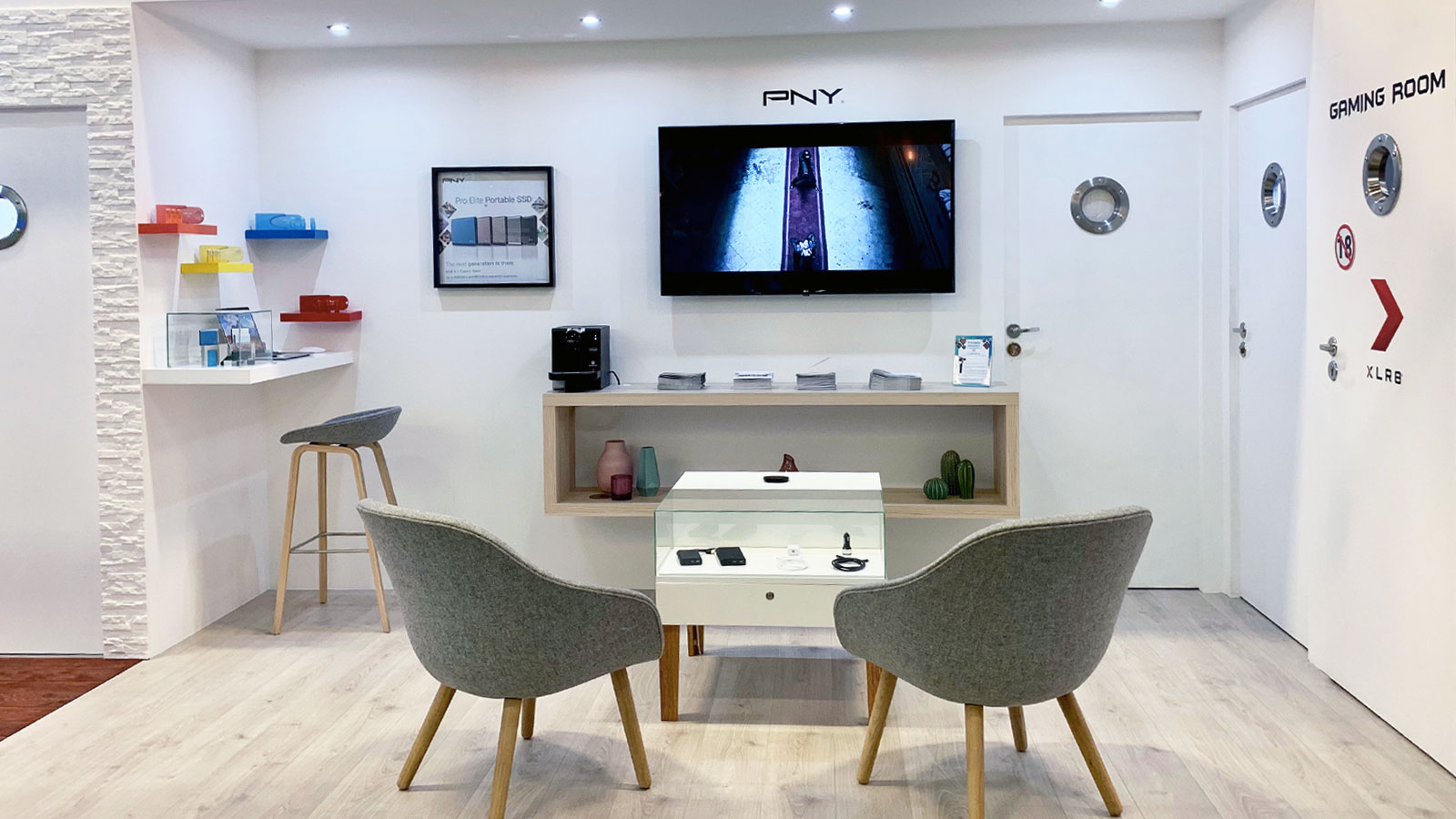 Stand-Design-PNY-IFA-Lounge