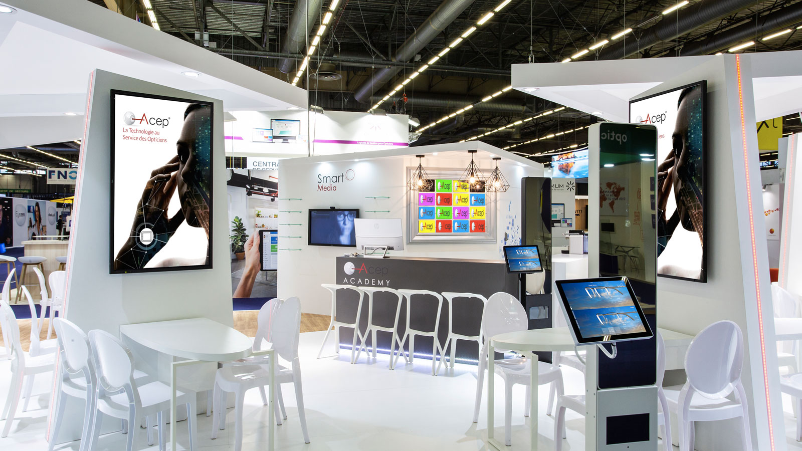 Stand-Design-Acep-Silmo-bar