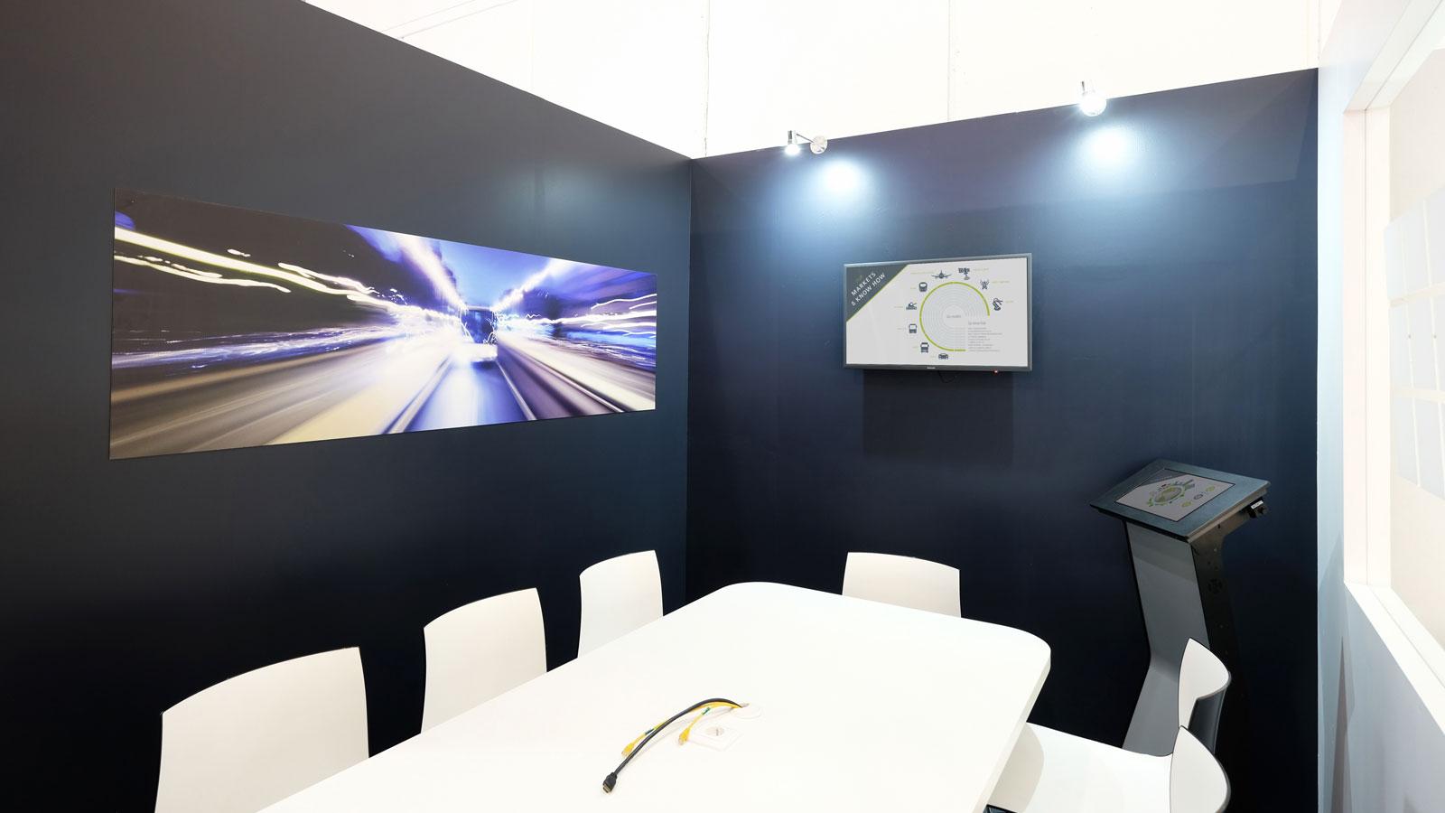 Stand-Design-Actia-Busworld-Meeting-room