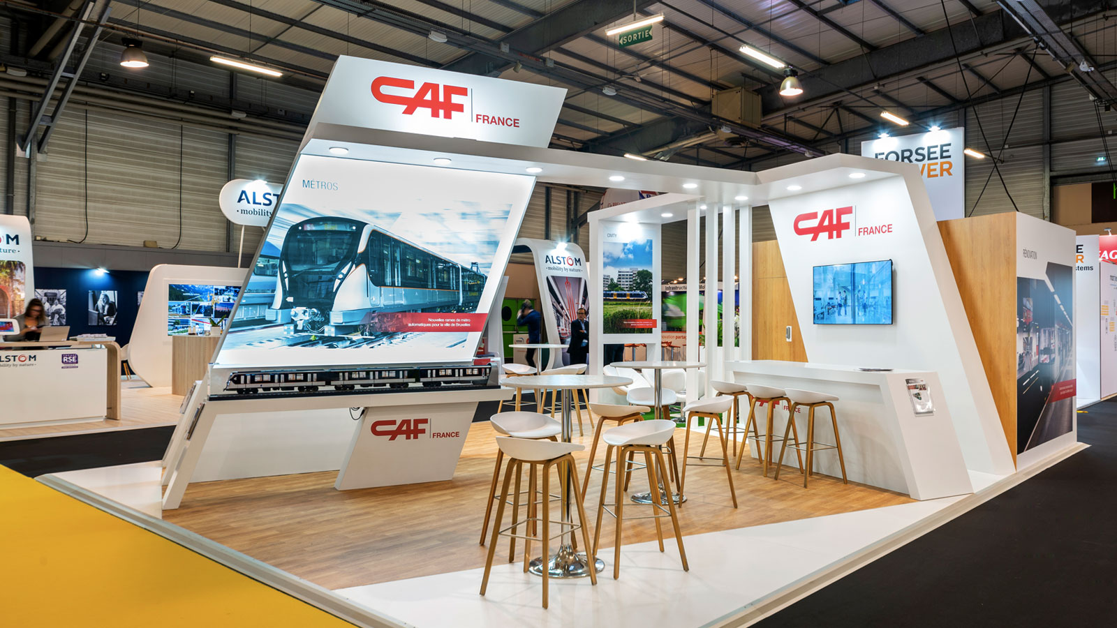 Stand-Design-CAF-RNTP-Sharp