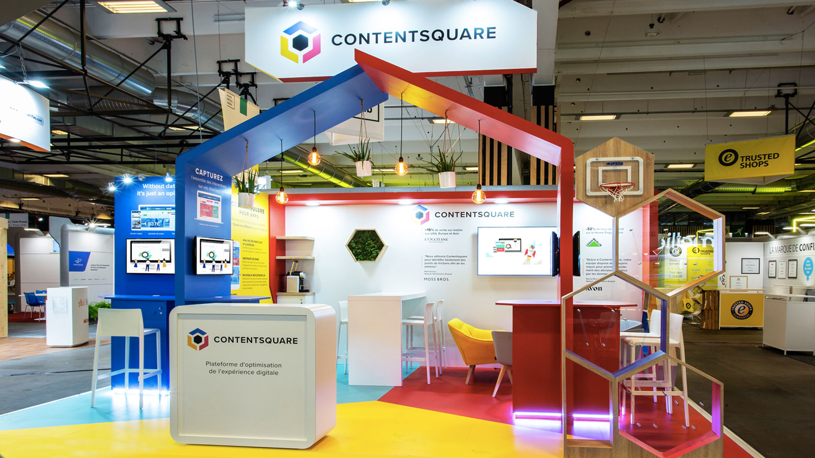 Stand-Design-ContentSquare-PRW-Colorful