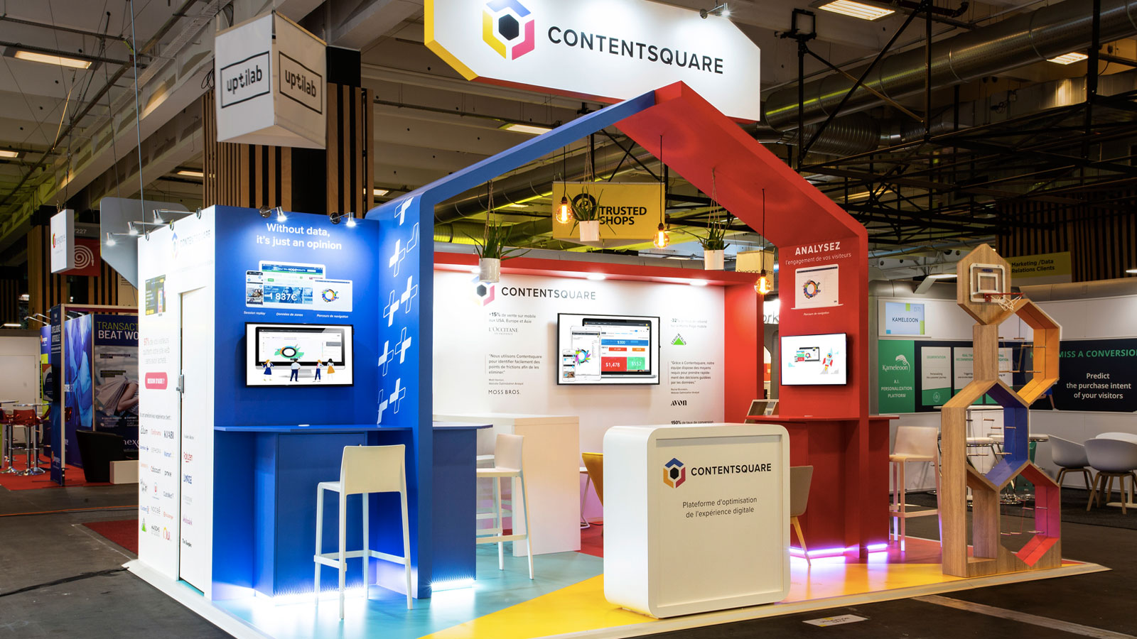 Stand-Design-ContentSquare-PRW-Hexagone