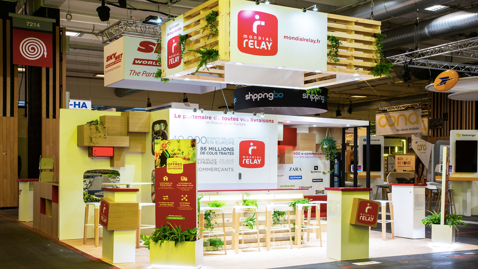 Stand-Design-MondialRelay-PRW-Square