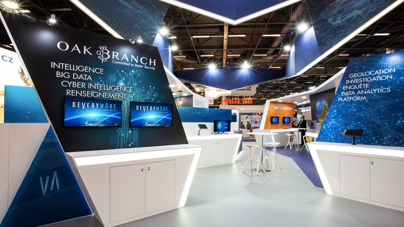 Stand-Design-Deveryware-Milipol-Future