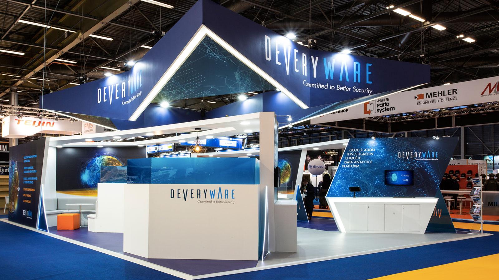 Stand-Design-Deveryware-Milipol-Lounge