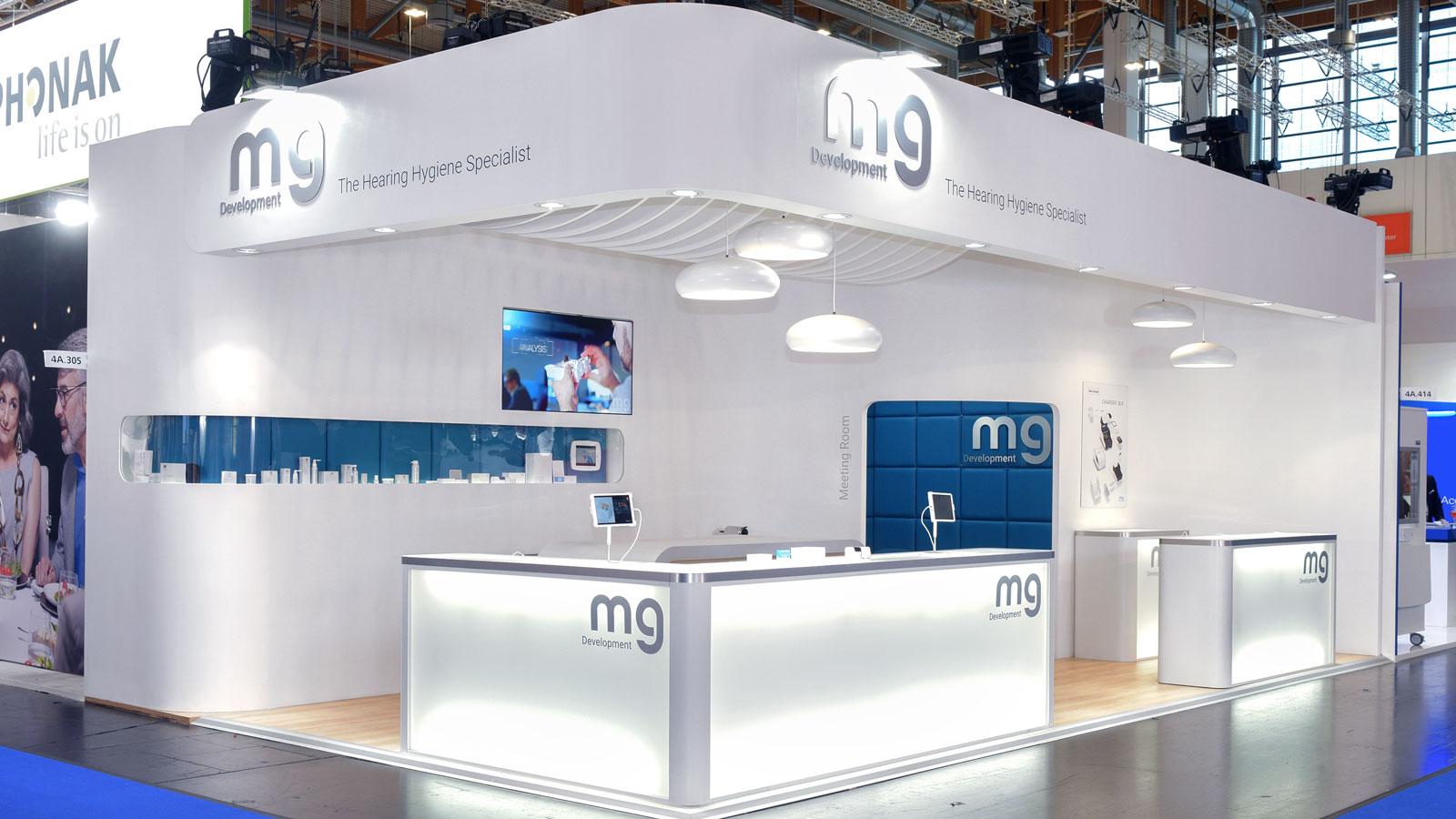 Stand-Design-MGDevelopment-EUHA