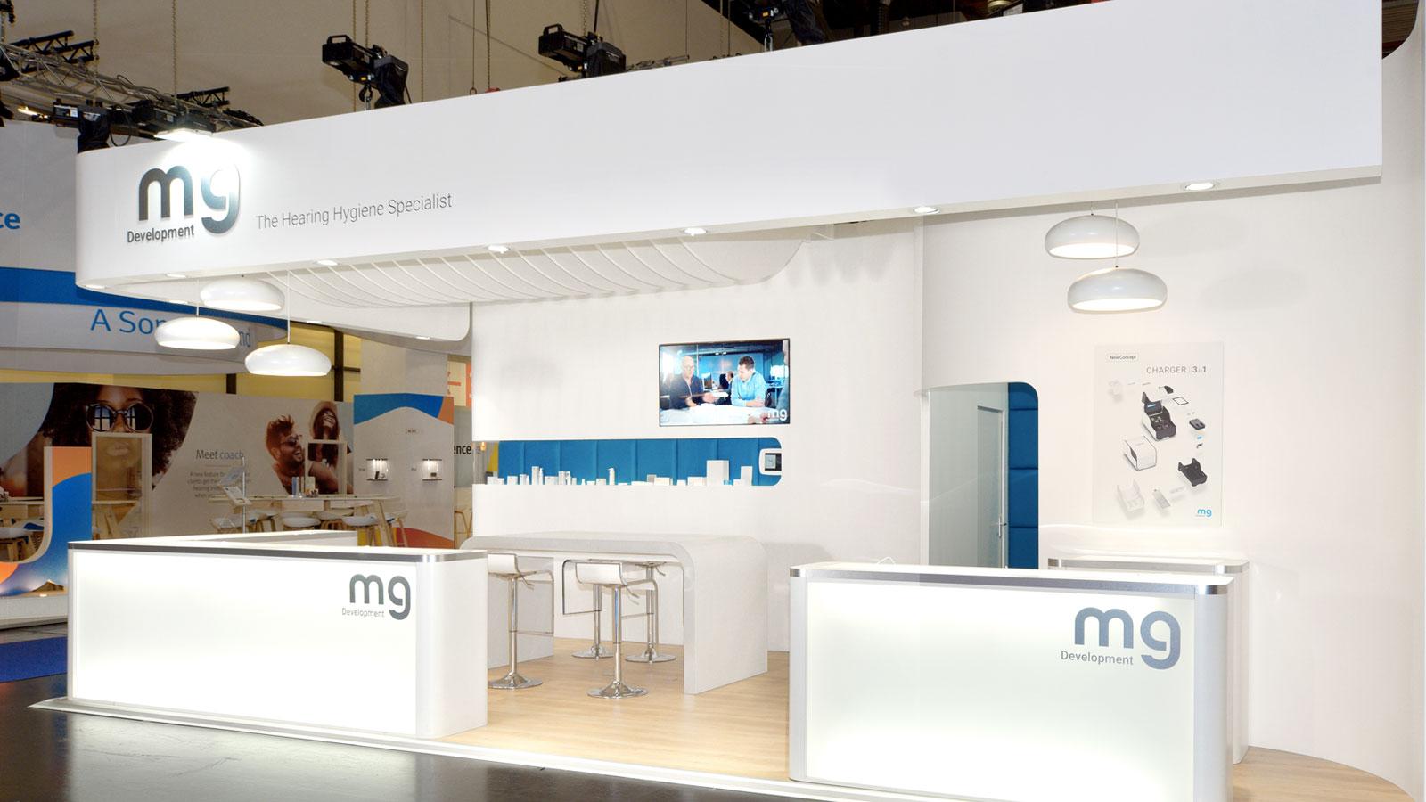 Stand-Design-MGDevelopment-EUHA-Bubble