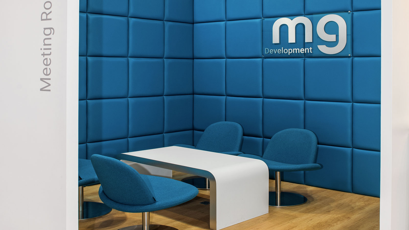 Stand-Design-MGDevelopment-EUHA-VIProom