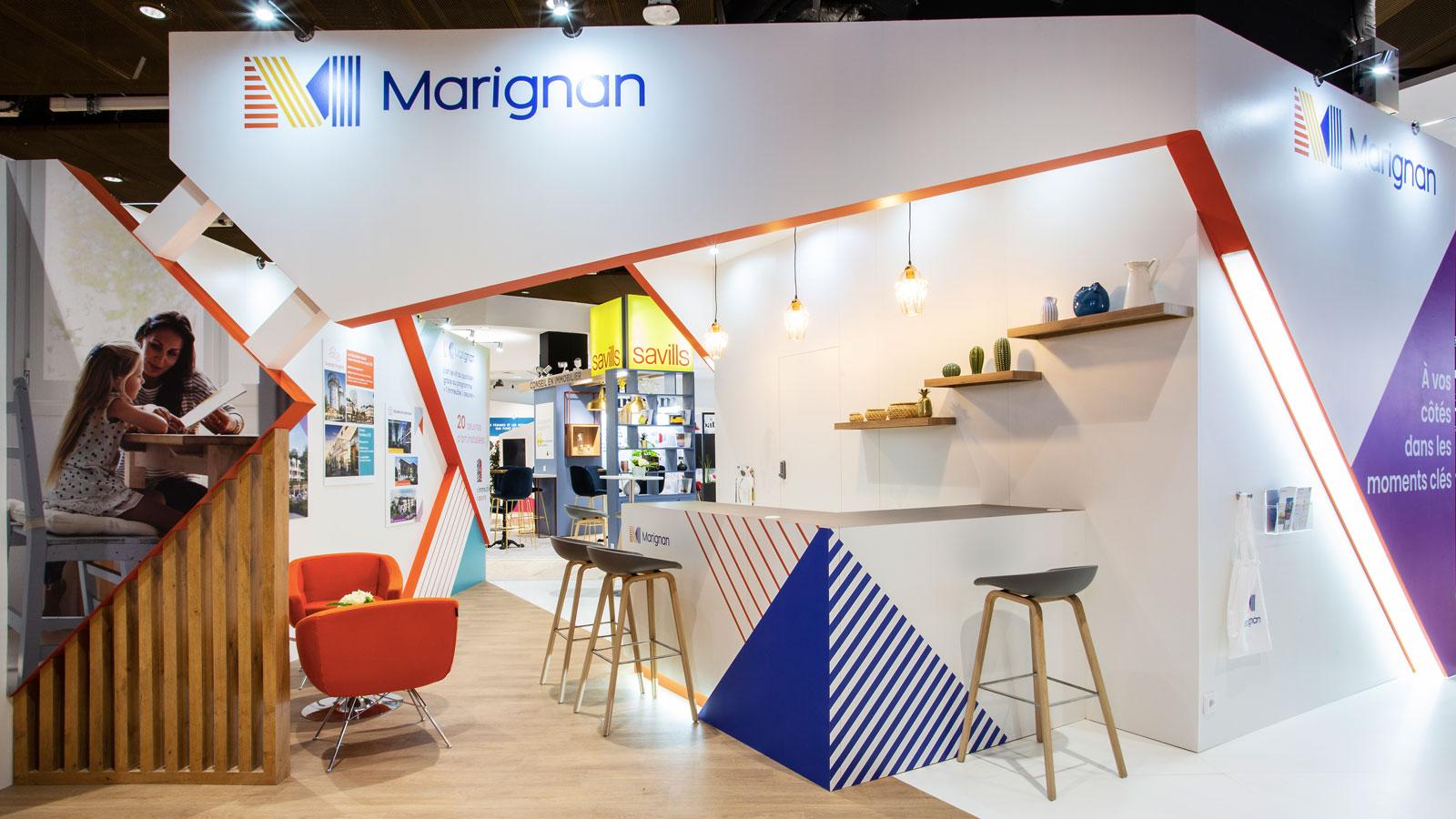 Stand-Design-Marignan-SIMI-Dynamic-Lines