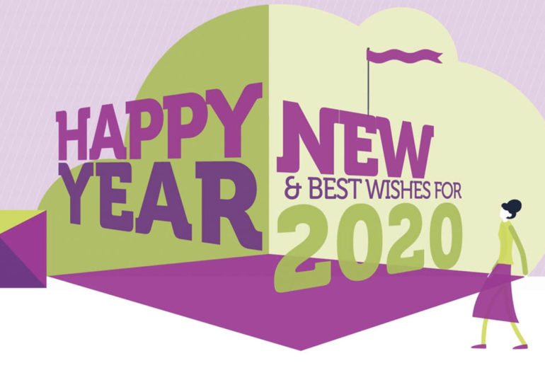 Happy-New-Year-2020-Main