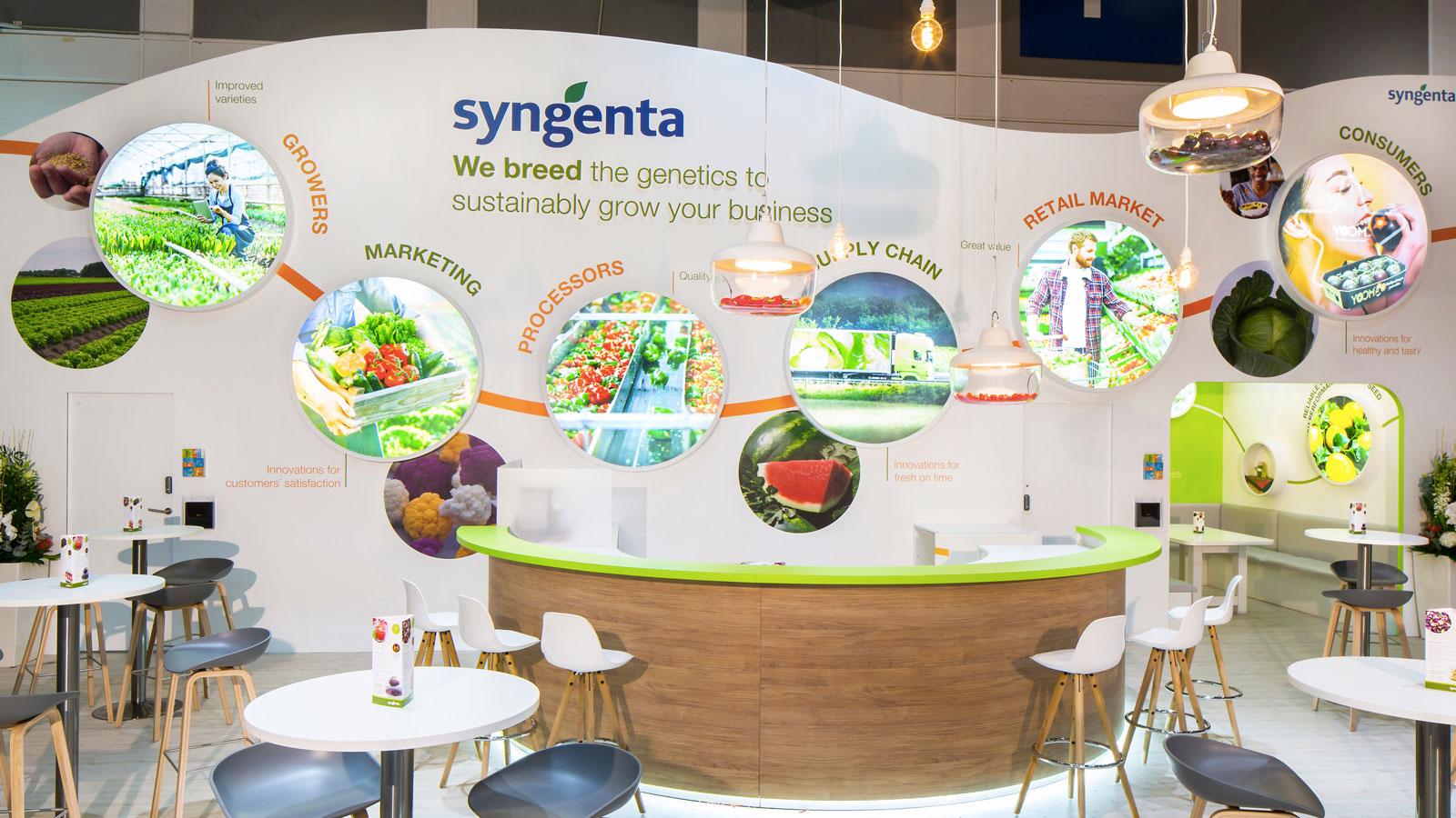 Stand-Design-Syngenta-FruitLogistica-Bar