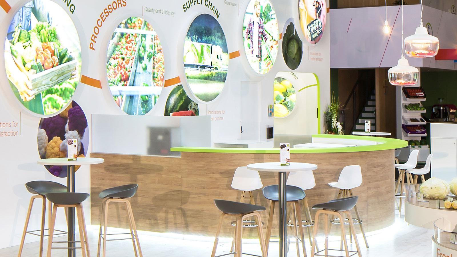 Stand-Design-Syngenta-FruitLogistica-BarArea