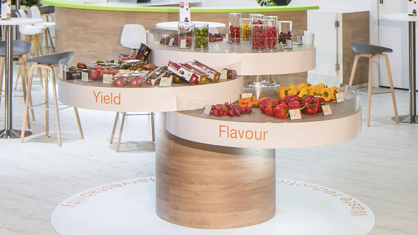 Stand-Design-Syngenta-FruitLogistica-Display