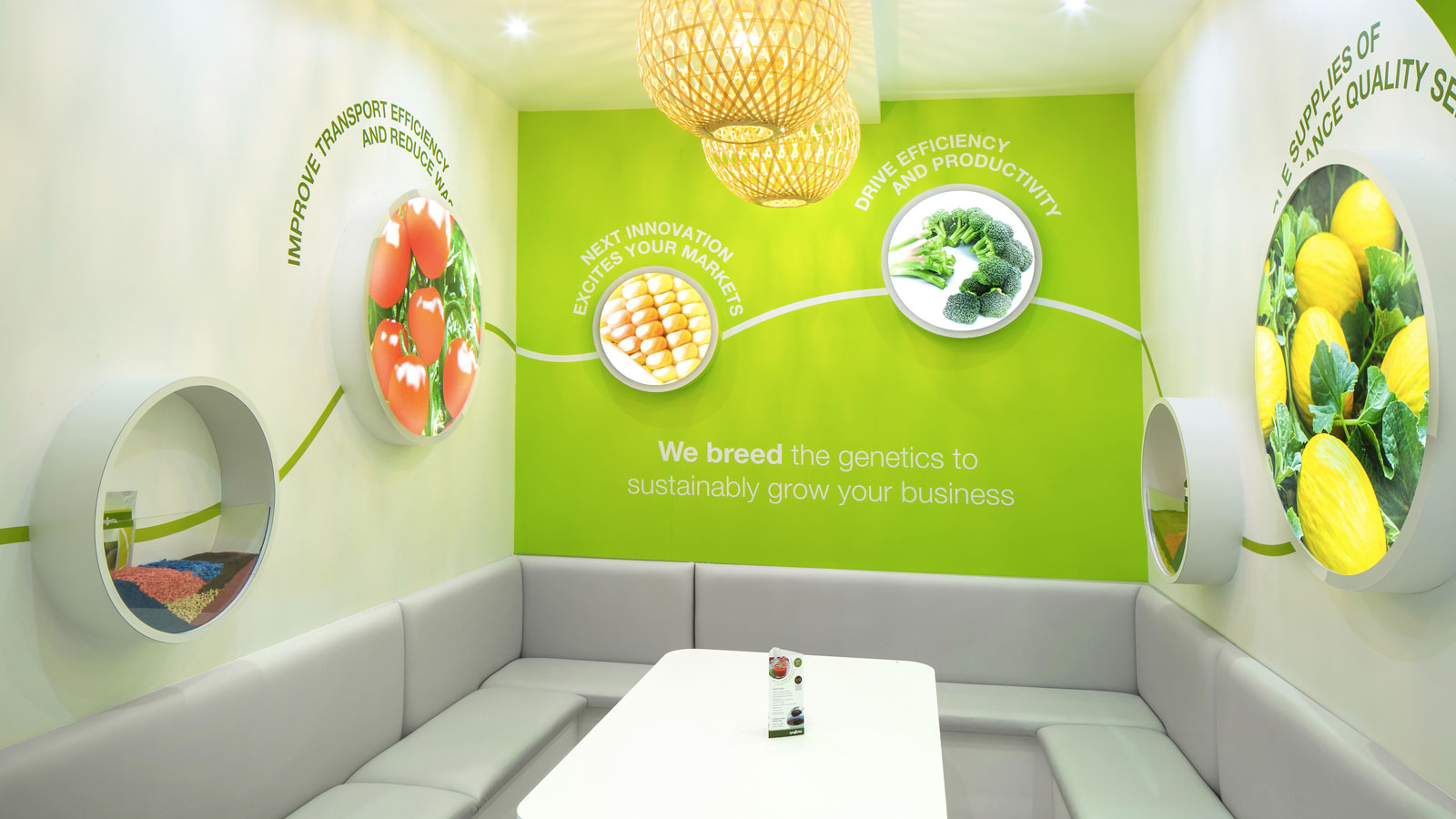 Stand-Design-Syngenta-FruitLogistica-MeetingRoom