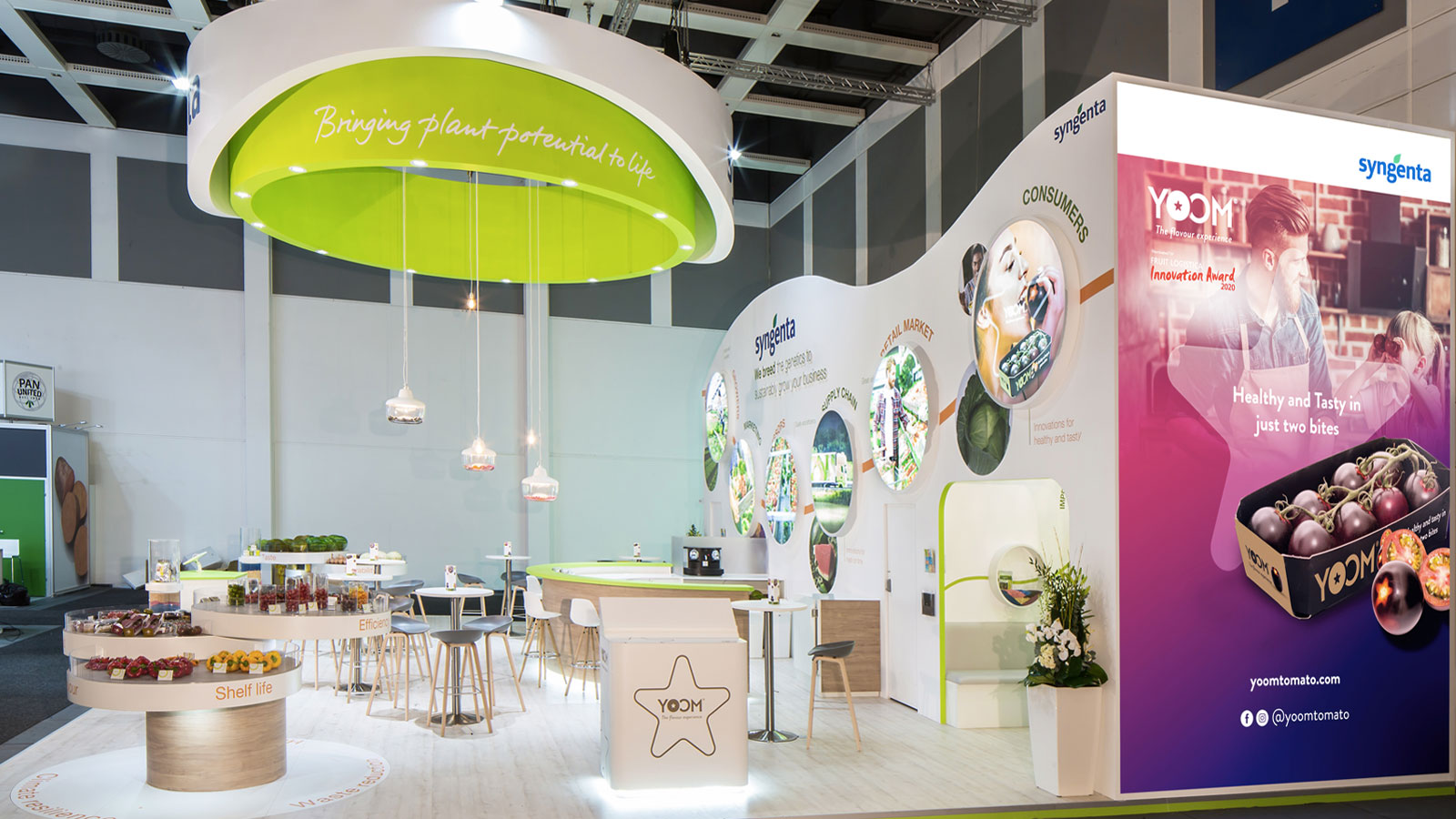 Stand-Design-Syngenta-FruitLogistica-Natural