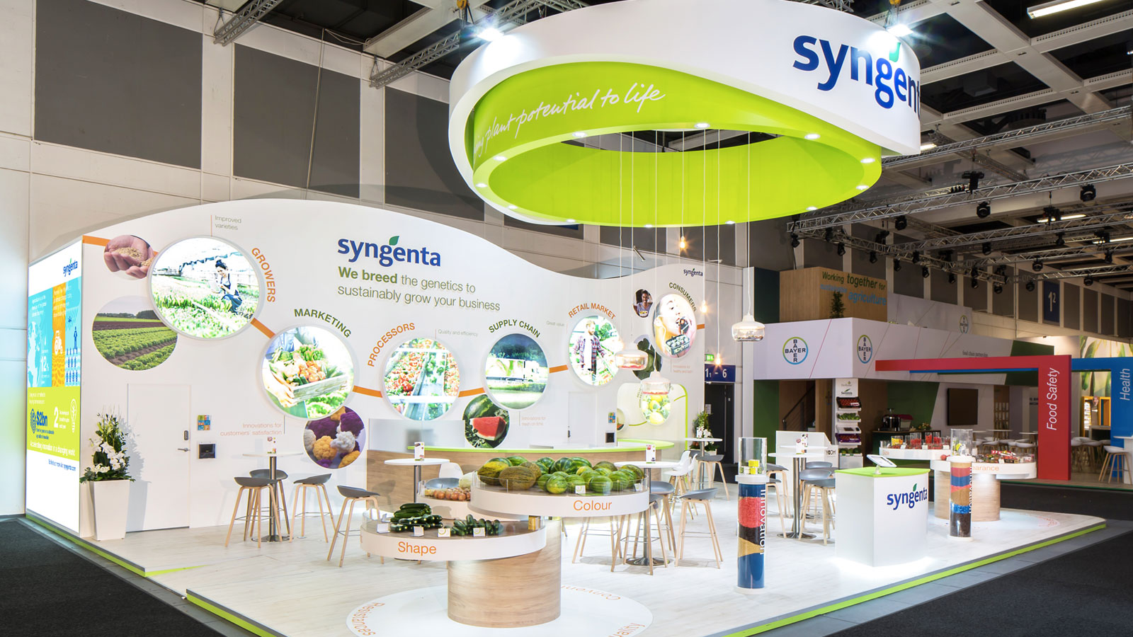 Stand-Design-Syngenta-FruitLogistica-Wave