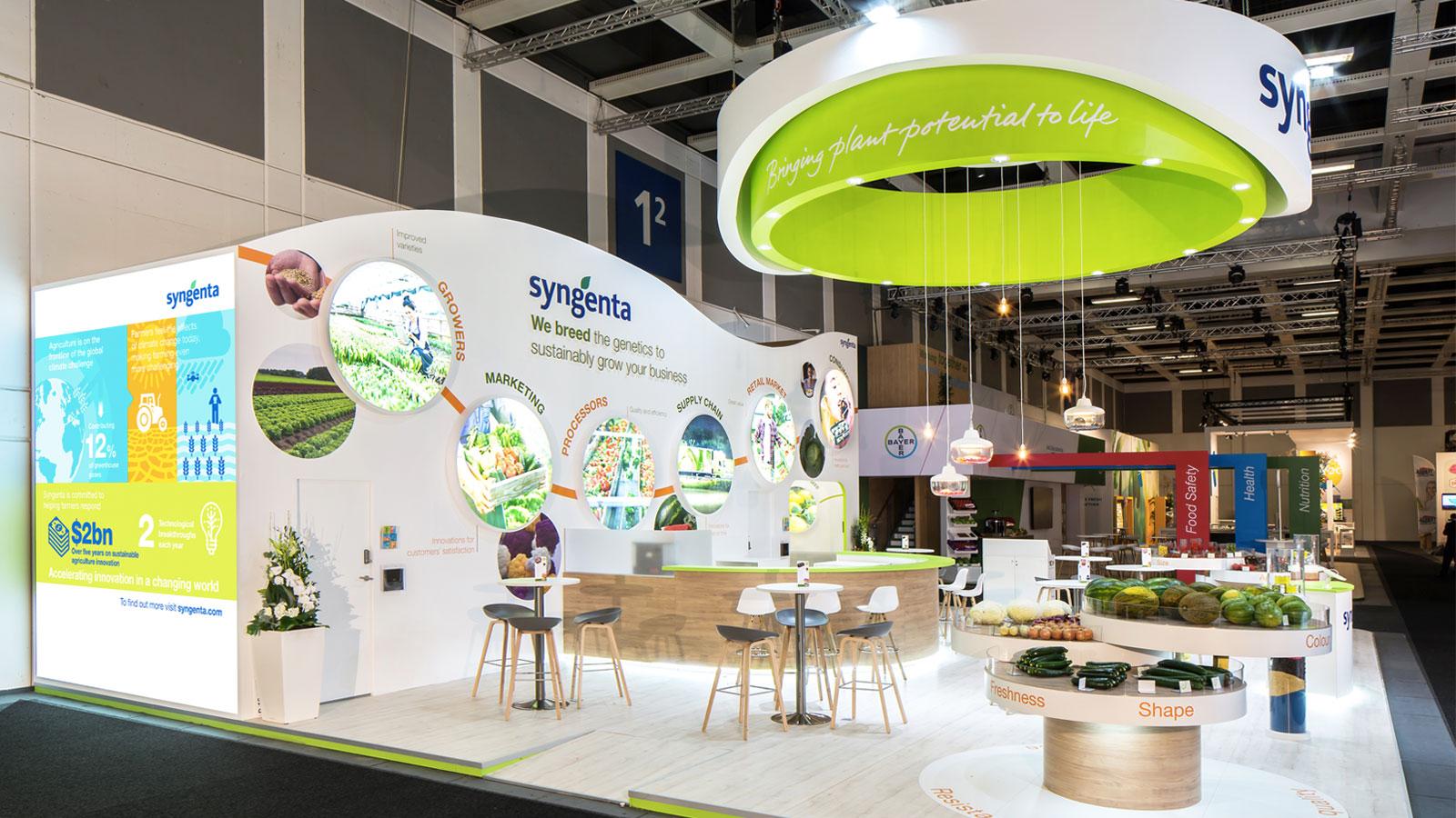 Stand-Design-Syngenta-FruitLogistica