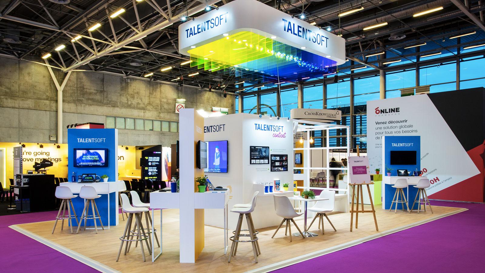 Stand-Design-Talentsoft-LearningTechnologies-Color-plexis