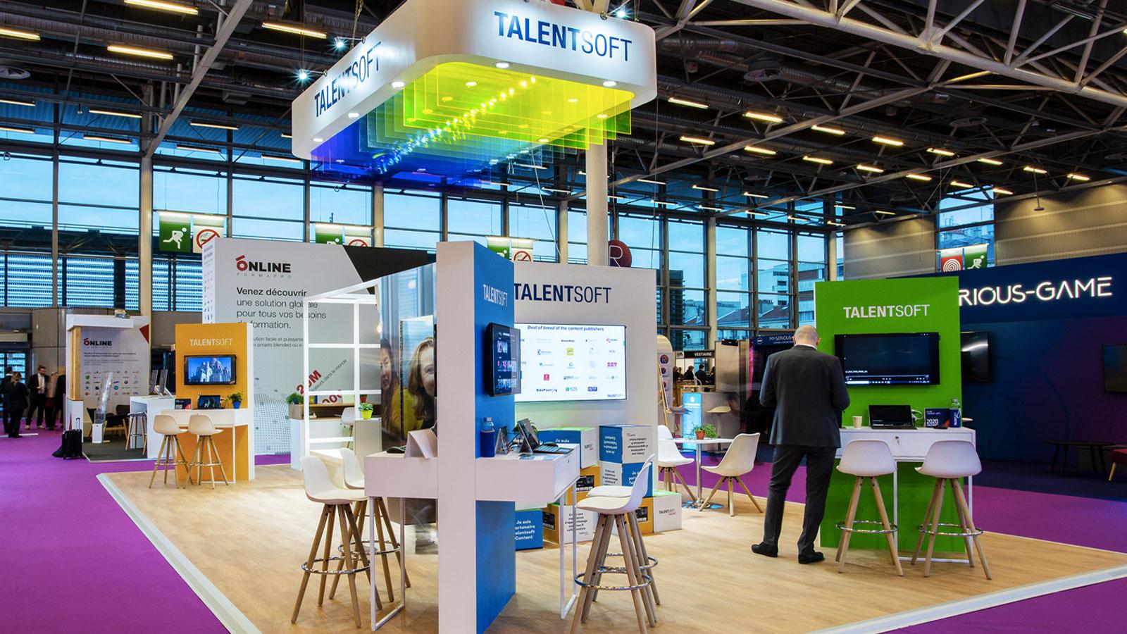Stand-Design-Talentsoft-LearningTechnologies-Demos