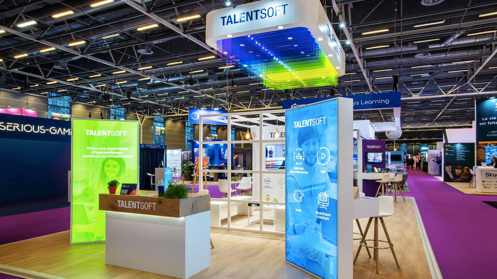 Stand-Design-Talentsoft-LearningTechnologies-Reception