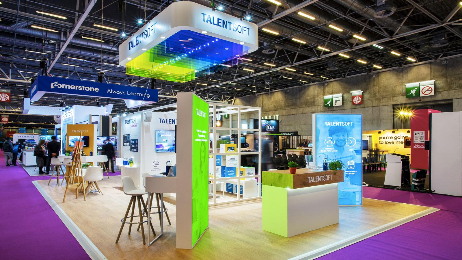 Stand-Design-Talentsoft-LearningTechnologies