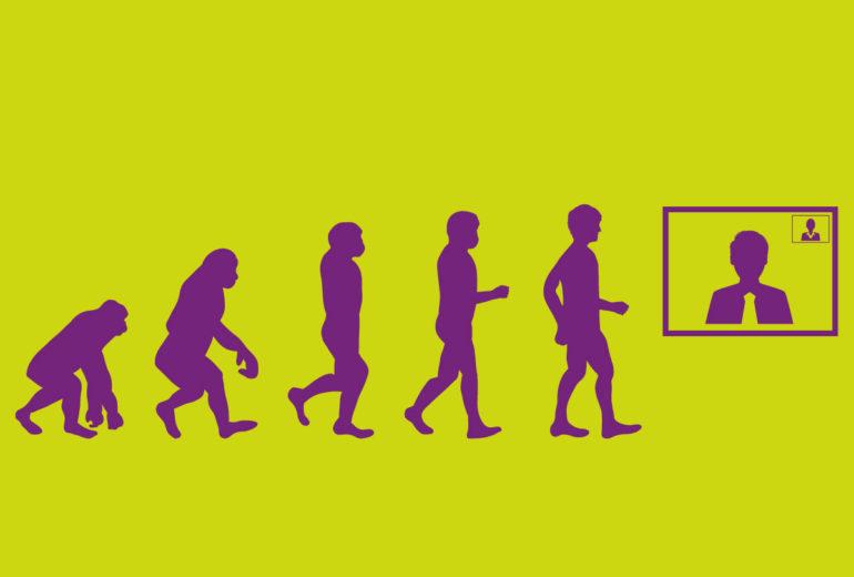 NEWS-Evolution