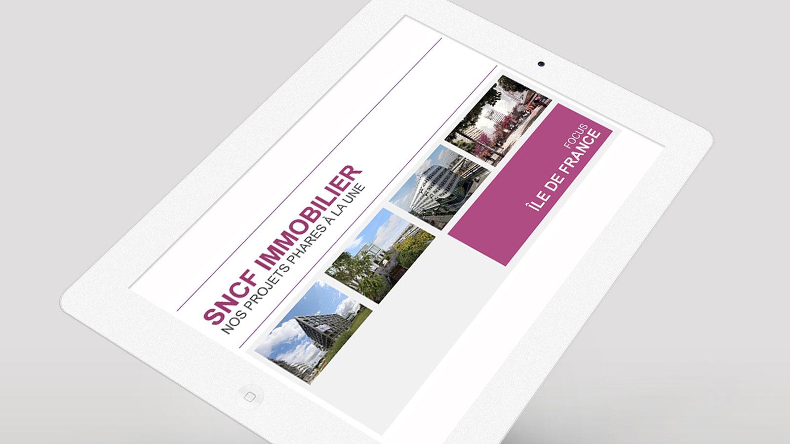 Marketing-Digital-Appli-PPT-SNCFImmo