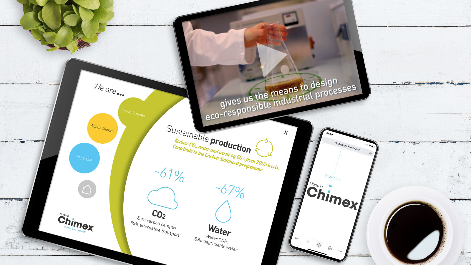 Marketing-Digital-Appli-Video-Website-Chimex