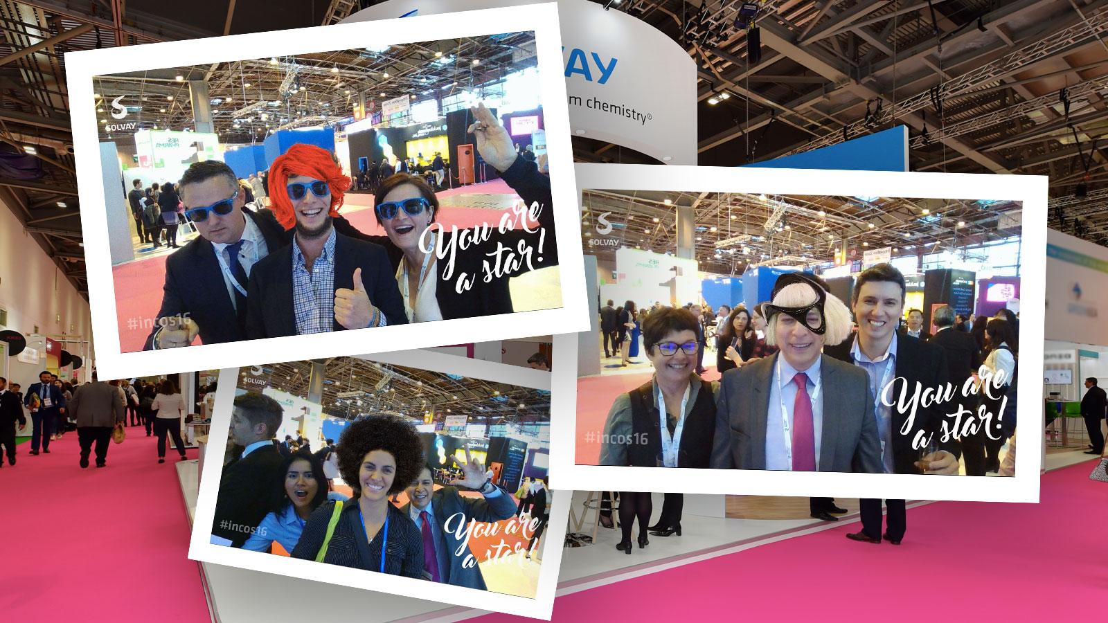 Marketing-Digital-Gaming-Appli-Giveaways-Solvay