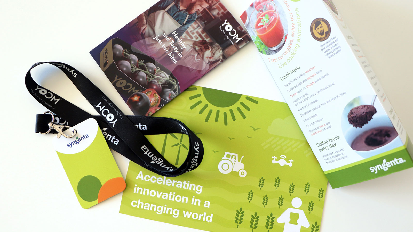 Marketing-Print-Edition-Lanyard-Syngenta