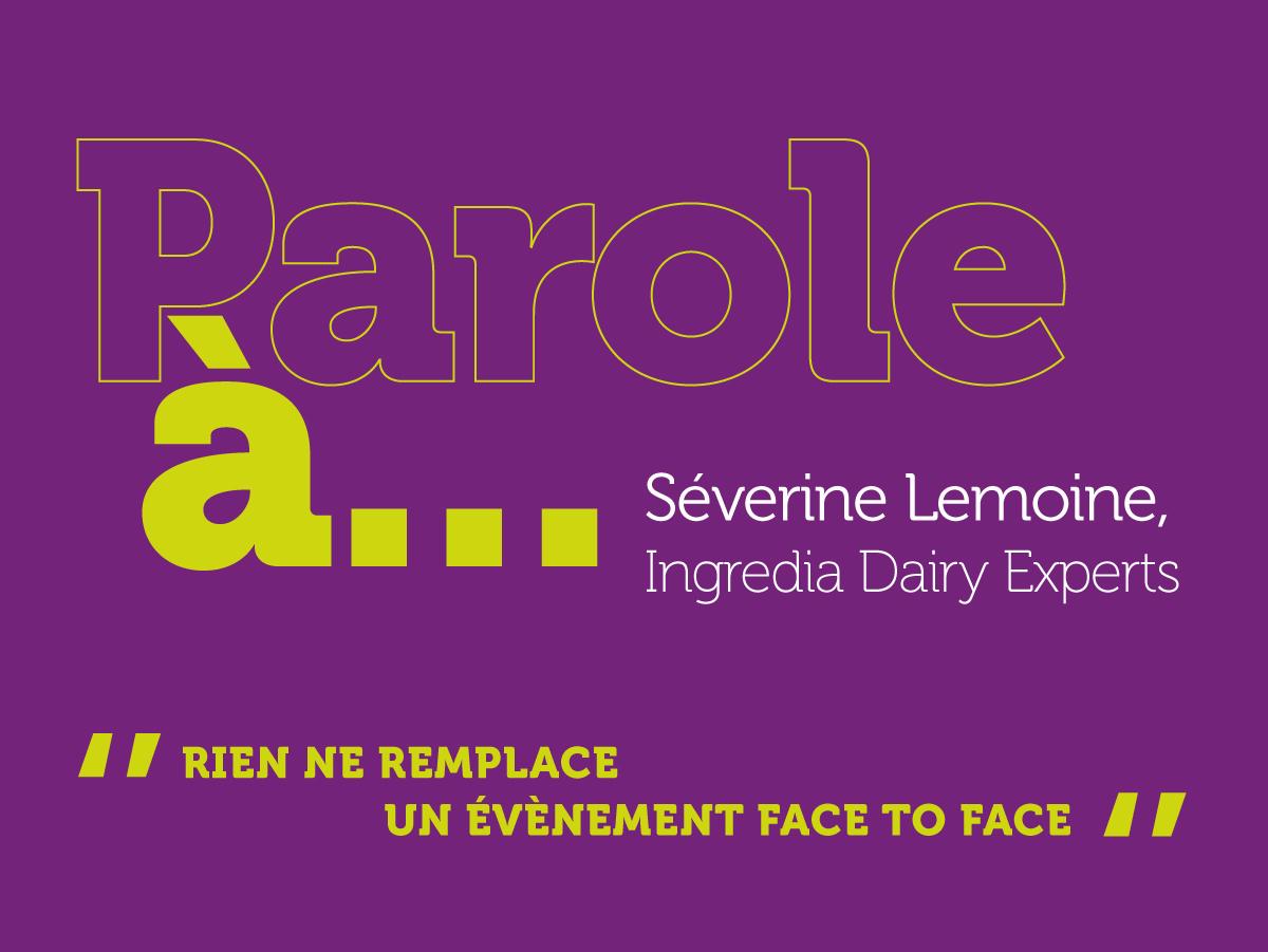 NEWS-Parole-à-Ingredia