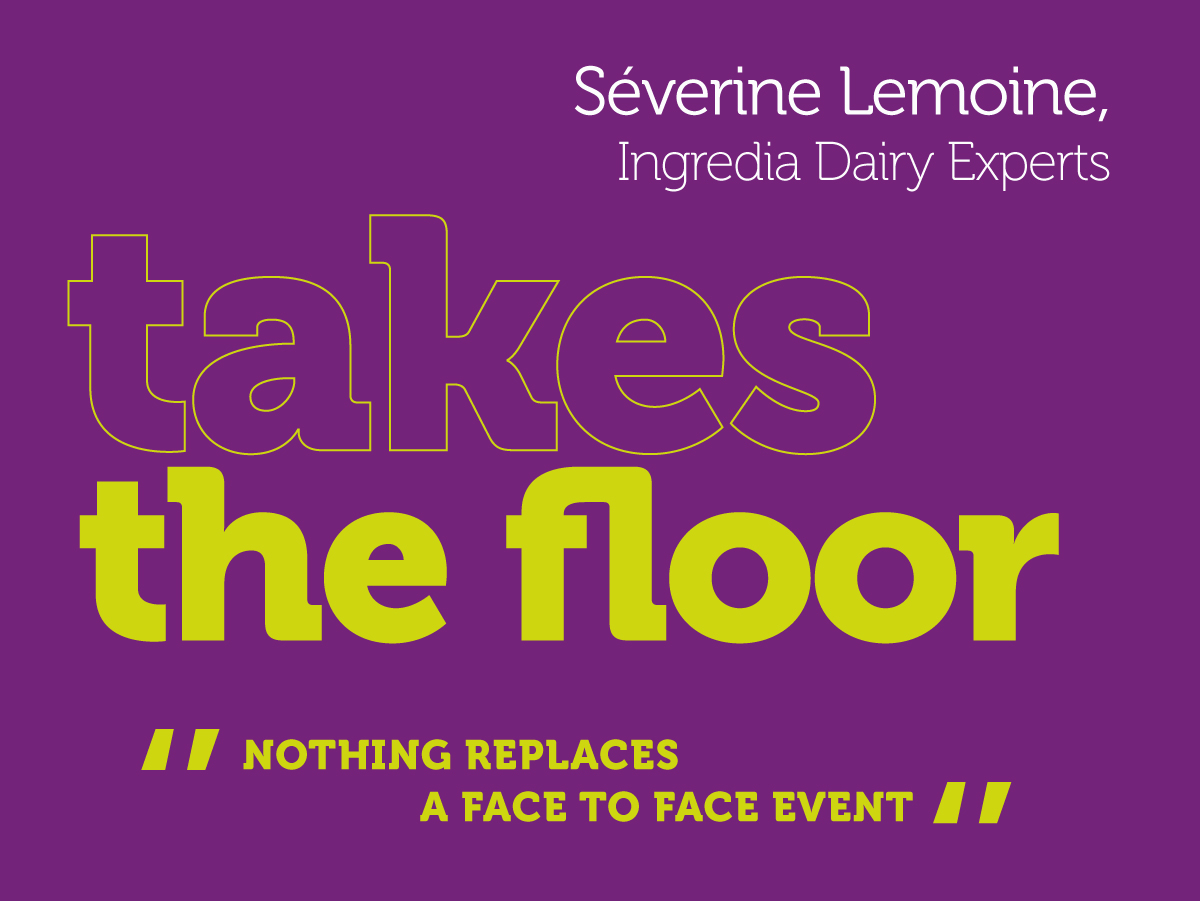 NEWS-Take-the-floor-Ingredia