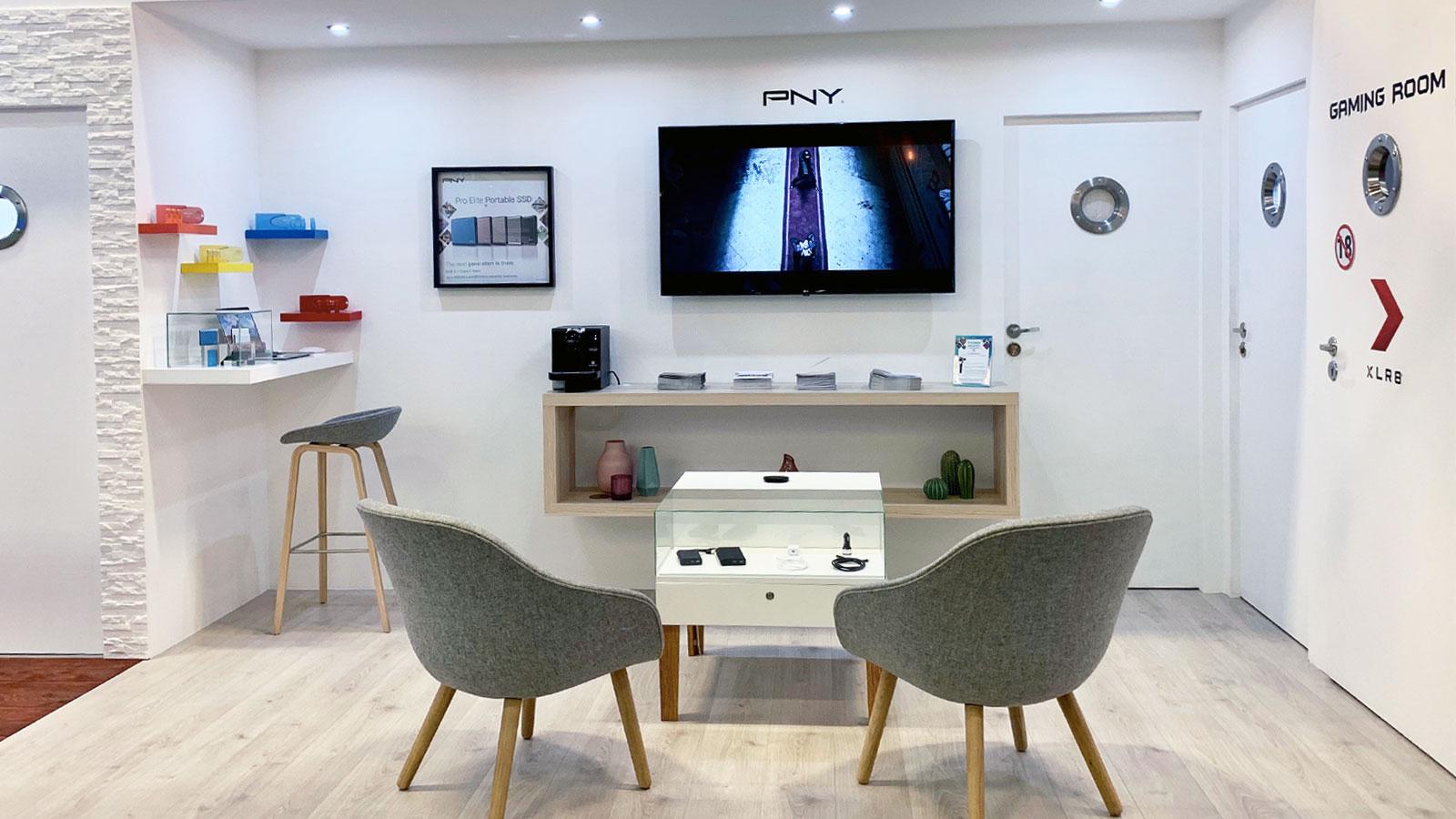 Showroom-Design-PNY-IFA-Lounge