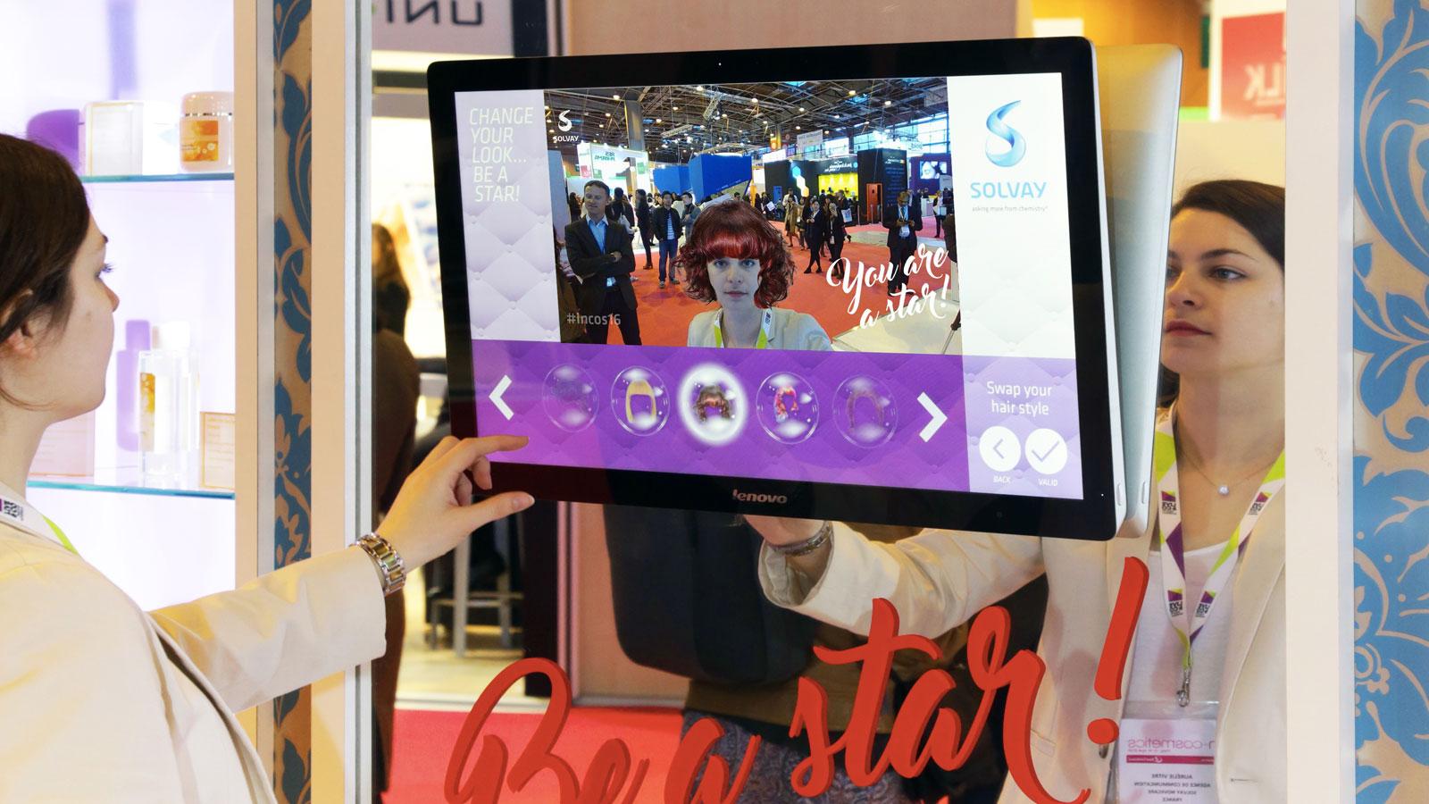 animation-sur-stand-Marketing-Digital-Gaming-Appli-Solvay-Novecare