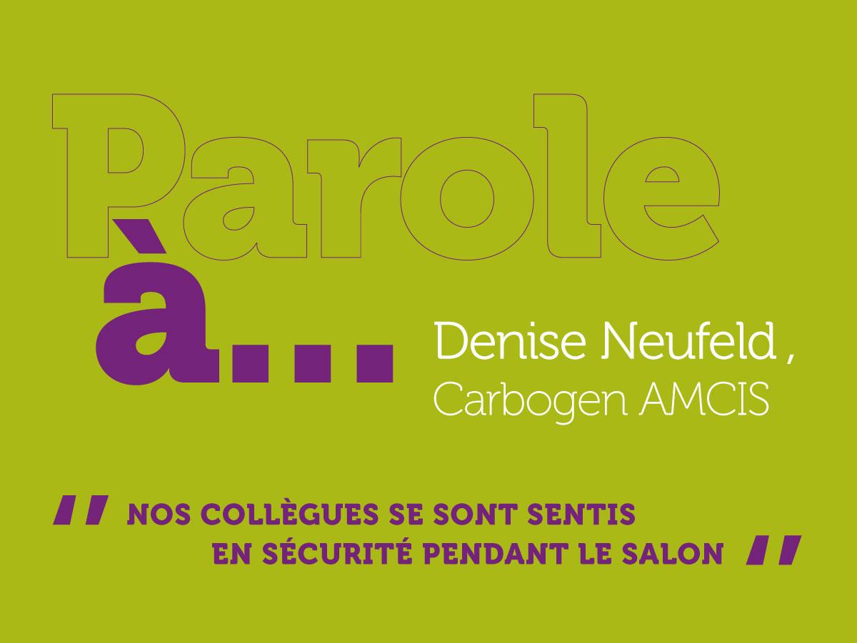NEWS-Parole-à-Carbogen