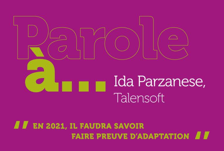 NEWS-Parole-à-Talentsoft
