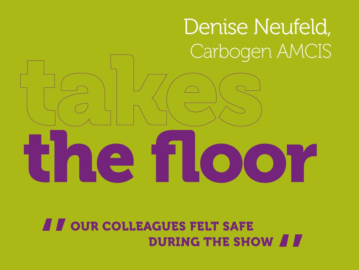 NEWS-Take-the-floor-Carbogen
