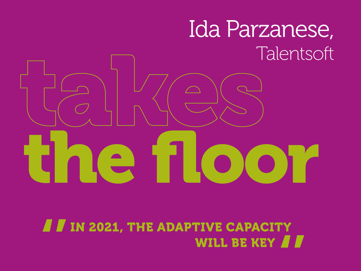 NEWS-Takes-the-floor-Talentsoft